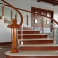 Cầu thang kính pa2