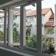 Vì sao nên sử dụng cửa nhựa lõi thép cho ngôi nhà của bạn