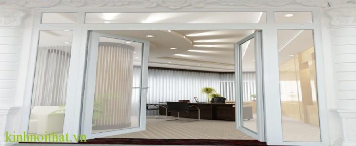 cửa nhôm kính việt pháp Khách hàng nói gì về cửa nhôm kính việt pháp