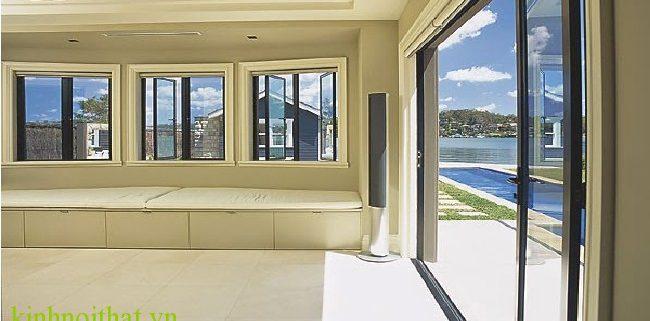 Tại sao nói cửa nhôm xingfa là mảnh ghép hoàn hảo cho mọi công trình Tại sao nói cửa nhôm xingfa là mảnh ghép hoàn hảo cho mọi ngôi nhà ?