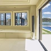 Tại sao nói cửa nhôm xingfa là mảnh ghép hoàn hảo cho mọi công trình
