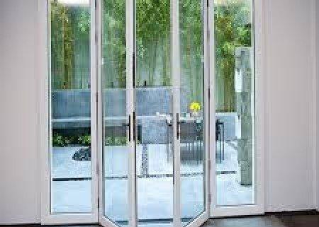 Thay đổi thói quen khi sử dụng cửa nhôm việt pháp để cửa chắc bền hơn