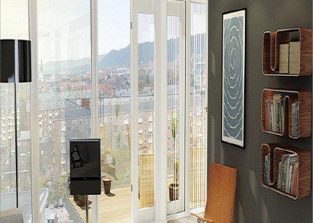 Thông số kỹ thuật của cửa nhôm việt pháp Thông số kỹ thuật chuẩn cho một bộ cửa nhôm việt pháp chất lượng