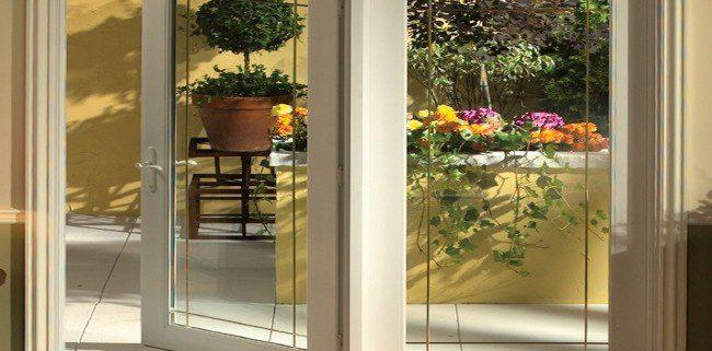 Cửa nhôm việt pháp hệ 4500 và tác dụng kỳ diệu của nó Cửa nhôm việt pháp hệ 4500 và tác dụng kỳ diệu của nó