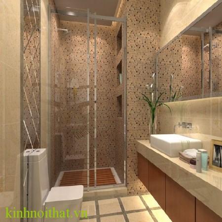 mẫu phòng tắm kính đẹp Mẫu phòng tắm kính đẹp