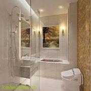 Phòng tắm kính cao cấp Passwindow chia sẻ vài câu hỏi thường gặp của khách hàng về phòng tắm kính