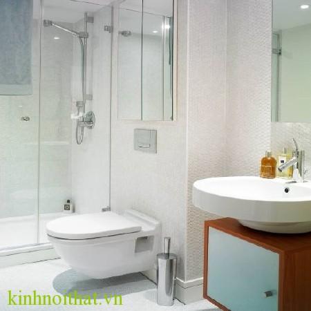 Phòng tắm kính giá rẻ Passwindow chia sẻ vài câu hỏi thường gặp của khách hàng về phòng tắm kính