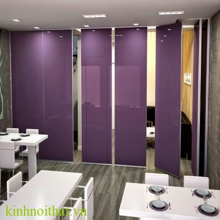 Phòng tắm kính  Lắp đặt vách tắm kính chuyên nghiệp tại hà nội