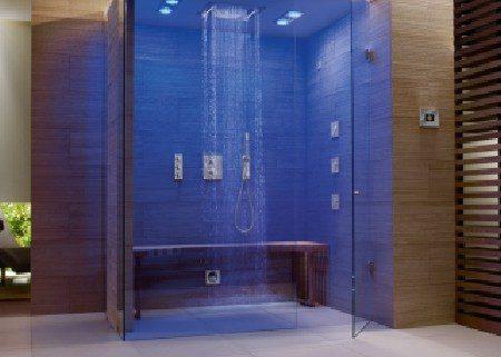 Lắp đặt vách tắm kính Lắp đặt vách tắm kính chuyên nghiệp tại hà nội