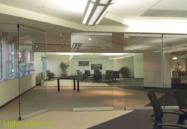 Cửa kính cường lực mang lại hiệu quả kinh ngạc trong kinh doanh Cửa kính cường lực mang lại hiệu quả kinh ngạc cho các nhà kinh doanh