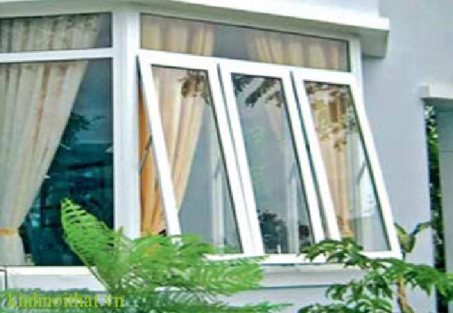 Cửa nhôm việt pháp 15 Tư vấn lựa chọn cửa nhôm việt pháp trong nội thất nhà ở