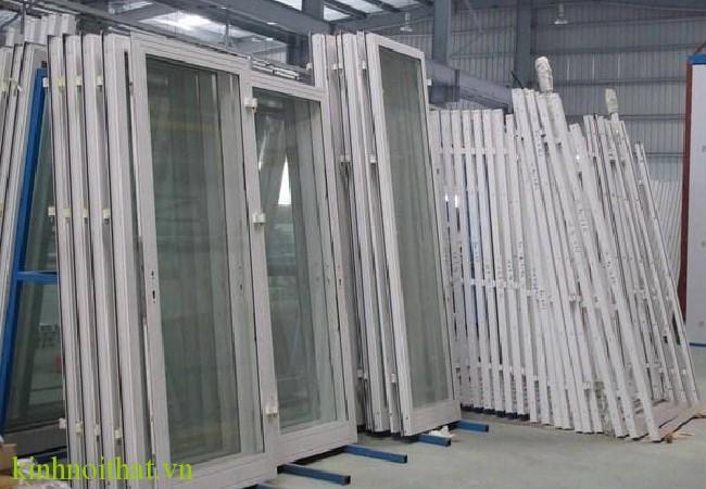 Cửa nhôm xingfa 6 Sử dụng cửa nhôm xingfa thế nào cho bền ?