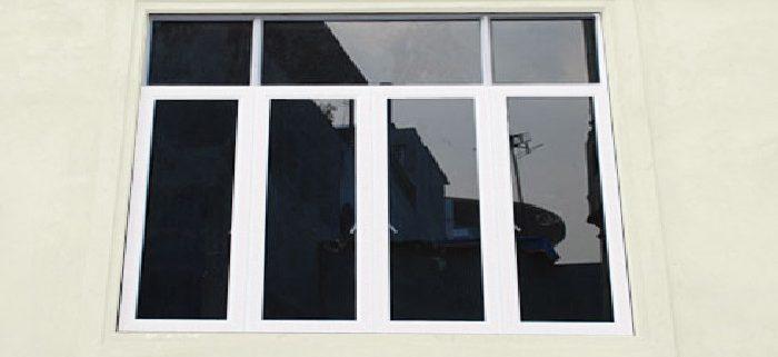 Cửa sổ nhôm việt pháp có hiện đại và an toàn không ? Cửa sổ nhôm việt pháp có hiện đại và an toàn không ?