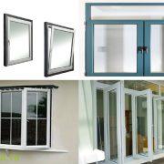 Passwindow hé lộ chất lượng của cửa nhôm việt pháp Passwindow hé lộ thêm về chất lượng cửa nhôm việt pháp