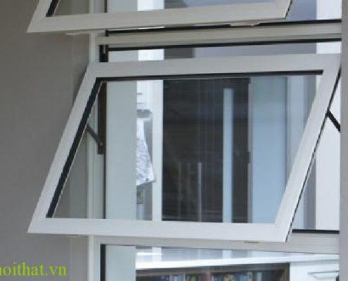 Passwindow hé lộ chất lượng của cửa nhôm việt pháp Phòng tắm kính và những lý do bạn nên lắp đặt vách tắm kính ngay Dự Án Và Thi Công
