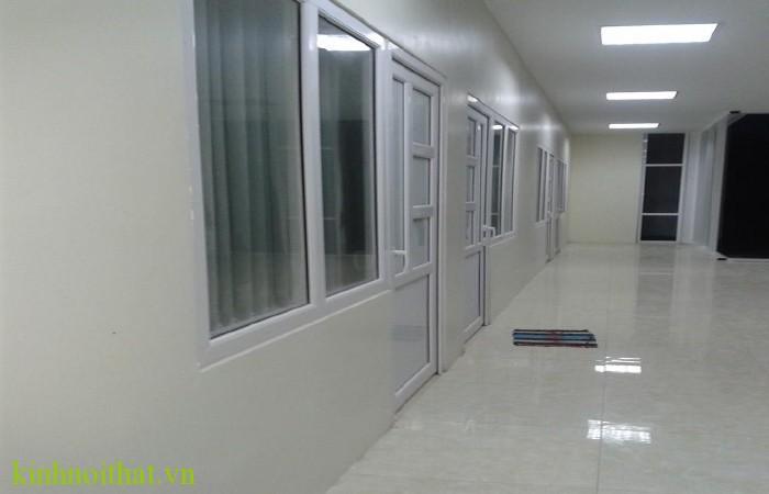 Ưu đãi lớn khi lắp đặt cửa nhôm việt pháp tại passwindow Ưu đãi lớn khi lắp đặt cửa nhôm việt pháp trong mùa giáng sinh