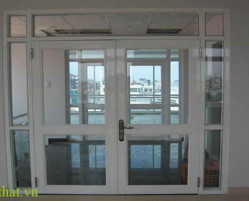 Gía 1 m2 cửa nhôm việt pháp là bao nhiêu tiền Phòng tắm kính và những lý do bạn nên lắp đặt vách tắm kính ngay Dự Án Và Thi Công