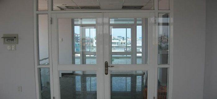 Gía 1 m2 cửa nhôm việt pháp là bao nhiêu tiền 1 m2 cửa nhôm việt pháp giá bao nhiêu tiền?