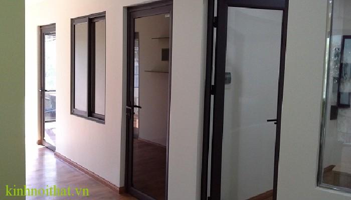 1m2 cửa nhôm việt pháp giá bao nhiêu tiền 1 m2 cửa nhôm việt pháp giá bao nhiêu tiền?