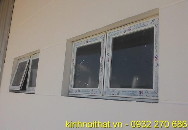 Lắp đặt cửa nhôm việt pháp Cửa nhôm việt pháp, lắp đặt cửa nhôm việt pháp giá rẻ nhất